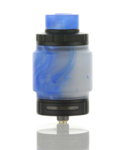 Vandy Vape Triple II RTA Black