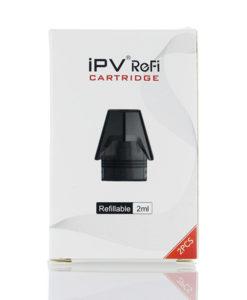 iPV ReFi Pods 2-Pack