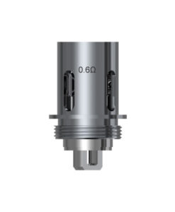 SMOK Stick M17 Coil 5 Pack