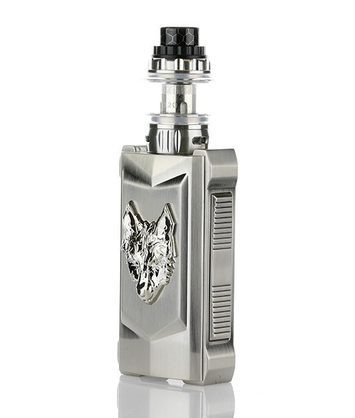 Snowwolf Mfeng Kit Full SS