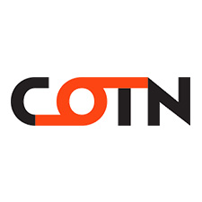 cotn logo