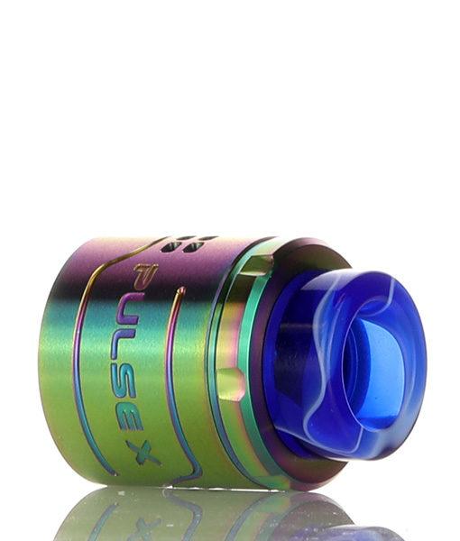 Vandy Vape Pulse X RDA Rainbow