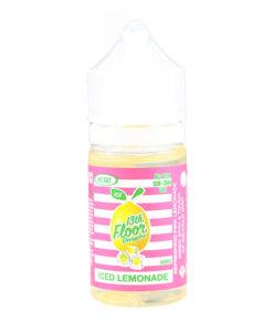 13th Floor Elevapors Salt Pink Lemonade Ice 30ml