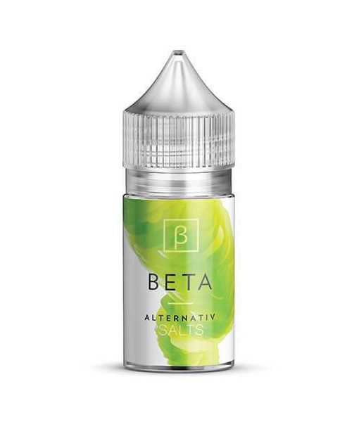 Alternativ Salts Beta 30ml