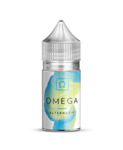 Alternativ Salts Omega 30ml