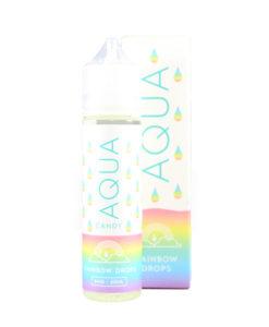 Aqua Rainbow Drops 60ml