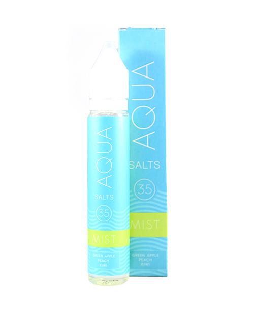 Aqua Salts Mist 30ml