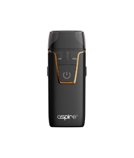 Aspire Nautilus AIO Kit Black