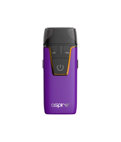 Aspire Nautilus AIO Kit Purple