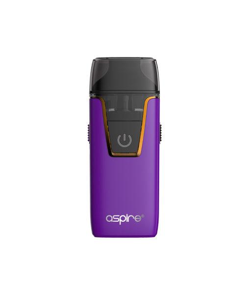 Aspire Nautilus AIO Kit Purple