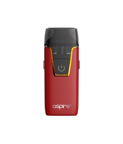 Aspire Nautilus AIO Kit Red