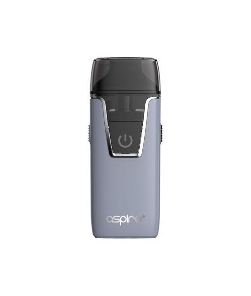 Aspire Nautilus AIO Kit Silver