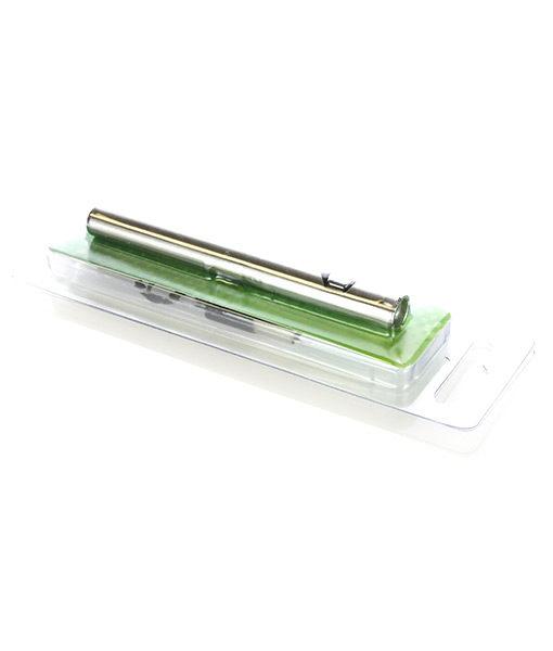 Basix EVP Slim Battery