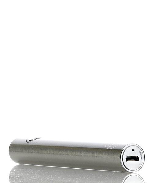 Basix V1+ Battery
