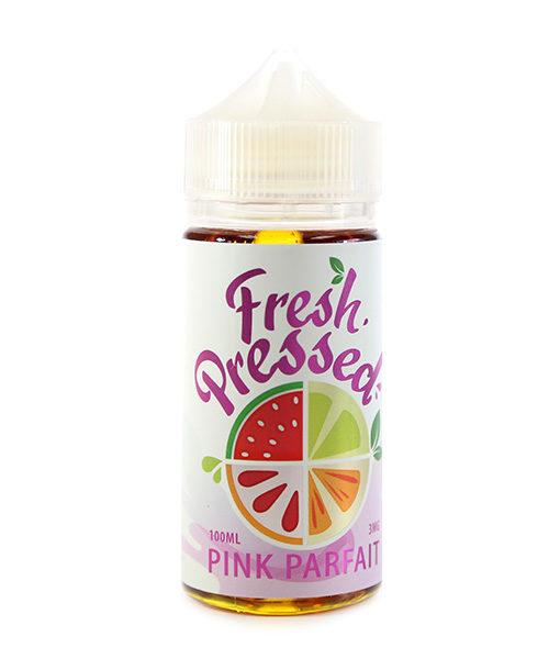 Fresh Pressed Pink Parfait 100ml
