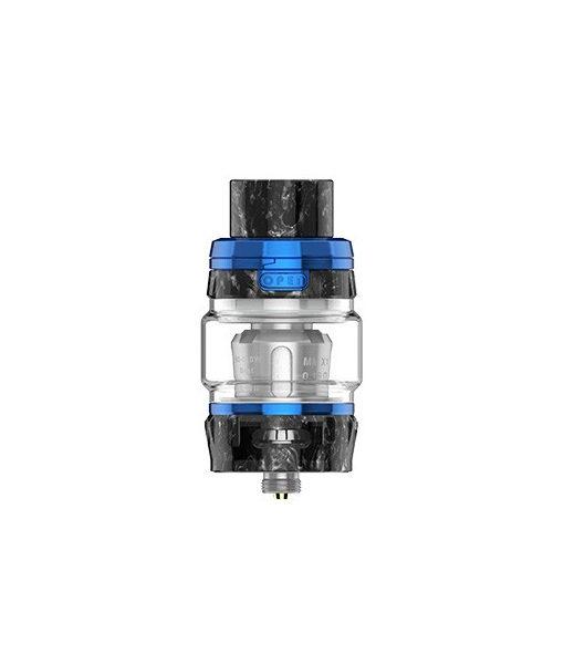 Geekvape Alpha Tank Blue Onyx Resin