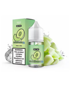 ORGNX Salt Honeydew Ice 30ml
