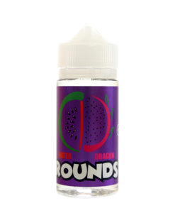 Rounds Water Dragon 100ml