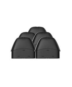 Tesla TPOD Replacement Pods