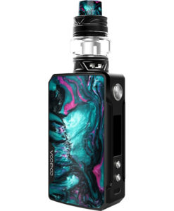 VooPoo Drag 2 Kit Aurora