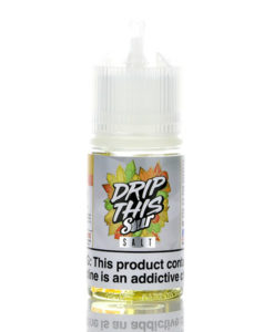 Drip This Sour Mango Salt 30ml