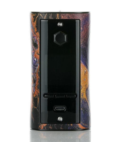 iPV V-IT Mod Odyssey