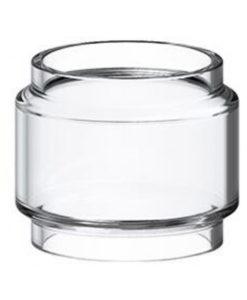 SMOK TFV12 Prince Baby and TFV8 Baby Tank Bulb Replacement Glass
