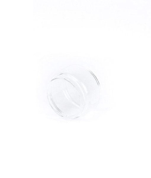 Snowwolf Mfeng Wolf Tank Glass Tube