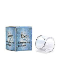 Tobeco Super Tank Mini Replacement Glass