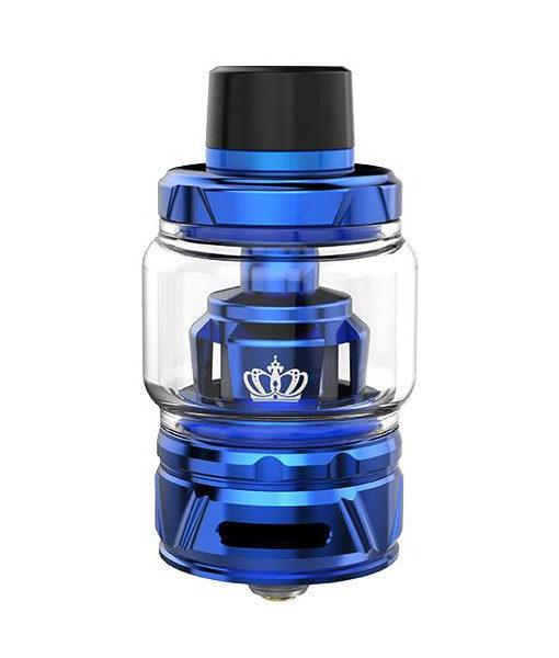 UWELL Crown 4 Tank Blue