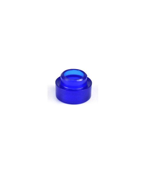Vandy Vape 810 Drip Tip Blue