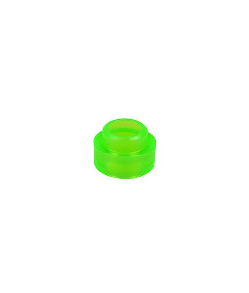 Vandy Vape 810 Drip Tip Green
