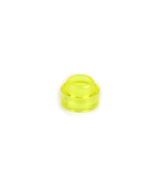 Vandy Vape 810 Drip Tip Yellow