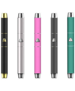 DazzVape Acus Pen Kit