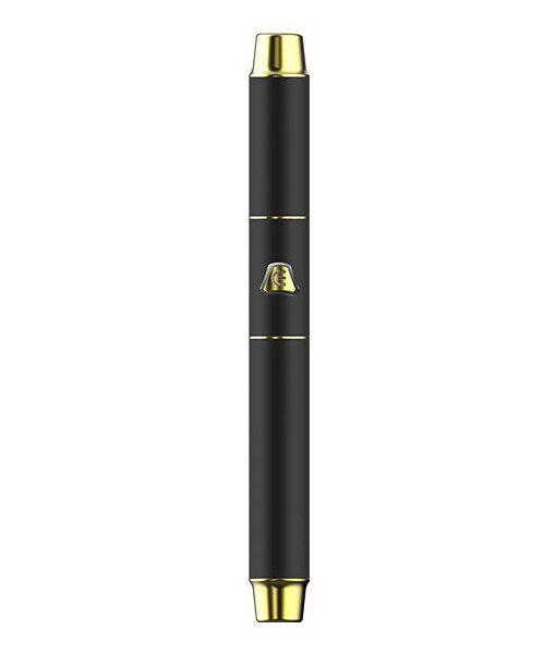DazzVape Acus Vape Pen Kit Black/Gold