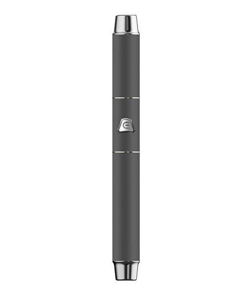 DazzVape Acus Vape Pen Kit Gunmetal