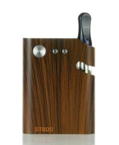 DazzVape GT800 Wood