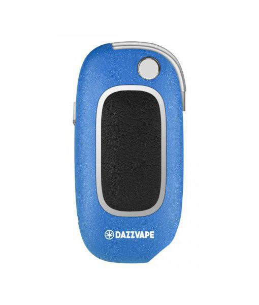 Dazzvape U-Key Blue