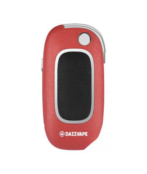 Dazzvape U-Key Red