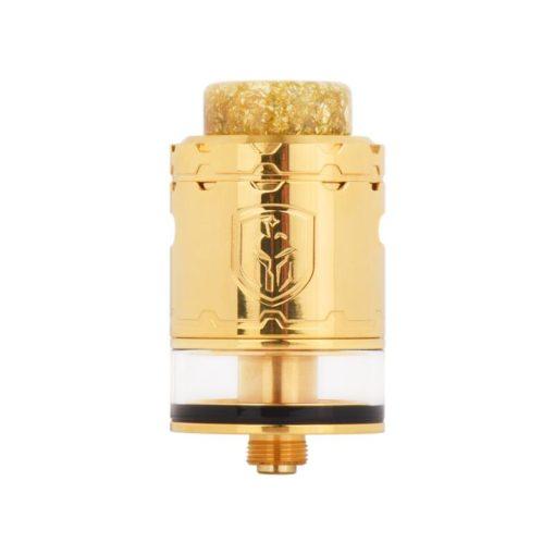 Wotofo Faris RDTA Gold