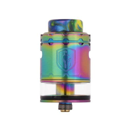 Wotofo Faris RDTA Rainbow