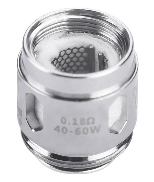 Wotofo FlowPro Coils 5-Pack