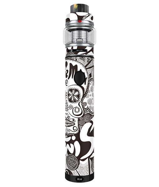 Freemax Twister Kit Black