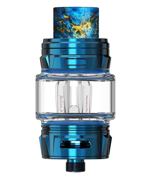 Horizon Falcon King Tank Blue
