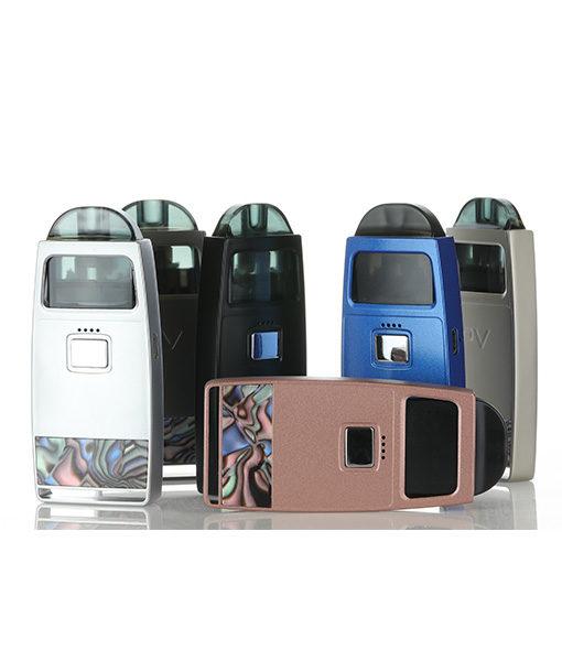 iPV Aspect Pod System