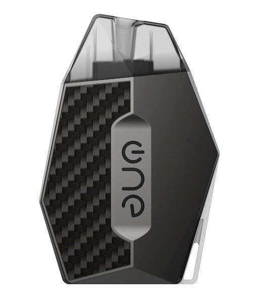 OneVape Lambo Pod System Black/CF