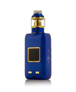 Wake Bigfoot 200w Kit Blueberry