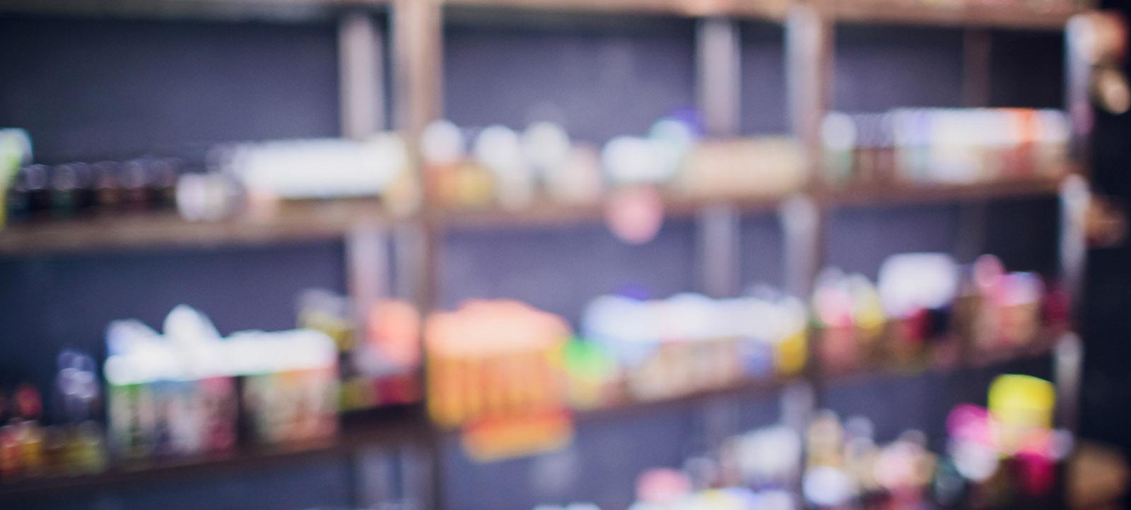 Best Vape Juice Brands of 2019