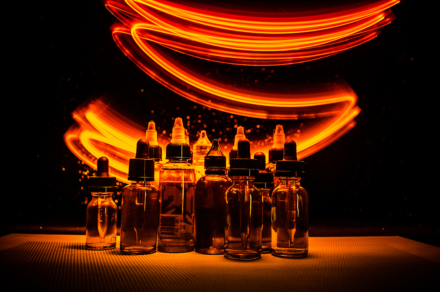How to Find the Best Vape Distribution Company Online | KMG Imports