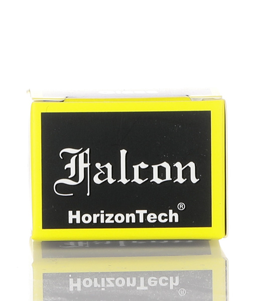 Horizon Falcon Mini Bubble Replacement Glass